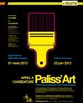 palissart2013-affiche-web
