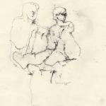LARROQUE-201503-05-couple 2.jpg