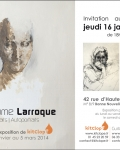 invitation-larroque-kitclope
