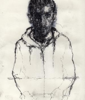 LARROQUE-autoportrait.jpg