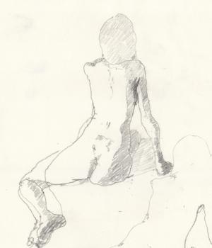 2014-10-dessins-0091