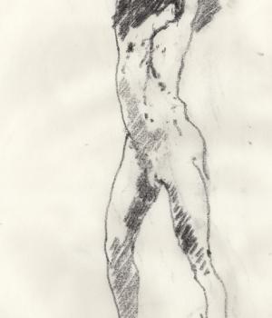 2014-10-dessins-0121