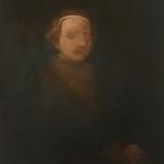 Larroque-portrait-rembrandt-1