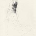LARROQUE 2014-04-10-nu-feminin.jpg