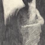 LARROQUE 2014-10-047-autoportrait.jpg