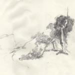 Larroque_2014-11-009_nude