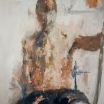2014-09-001-autoportrait1
