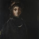 D'après Rembrandt