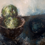 peintures-2014-09-006-nature-morte1.jpg